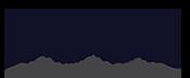 Restaurant Suus Logo